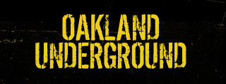 first clip oalkand underground dvd coming out